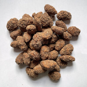 schoko-minz-mandeln